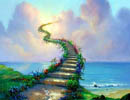 آیا این درست است که همه انسانها به بهشت می روند؟!