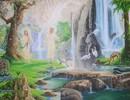 اگر آدم و حوا از بهشت رانده نمی شدند، چه می شد؟