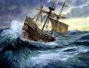 حکایت فوق العاده جالب حق نوح بر گردن شیطان