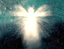 فرشته بزرگ روح القدس چگونه فرشتهای است؟