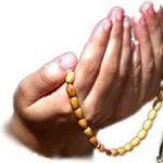 جهت گشایش روزی، دعای باران رزق را صبح جمعه ها بخوانید
