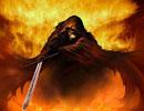 شیطان که از جنس آتش است، چگونه مجازات خواهد شد؟