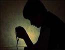 دعا برای افرادی که روی احساسات و رفتار خود کنترل ندارند