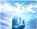 کسانی که بی حساب به بهشت می روند!