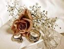 تاثیر ازدواج در روزی و اخلاق آدمی!