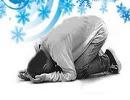 روشهایی برای ترغیب نوجوانان به نماز