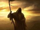 شیطان و ترغیب انسان به گناه