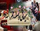 آثار و برکات صله رحم در عید نوروز
