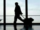 جملات گوهر بار ائمه اطهار در مورد سفر