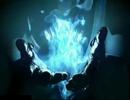 چگونه سحر و جادو را باطل کنیم؟