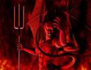 خداوند در کدام آیه از جن بودن شیطان گفته است؟