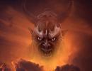 پنج نفری که شیطان را بیچاره میکنند