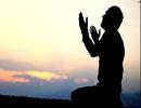 برای توبه از گناهان باید صیغه خاصی بخوانیم؟