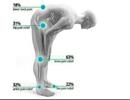 تاثیرات پزشکی نماز که علم ثابت کرده است