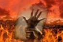 توجیه گناه خطری در کمین انسان