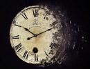 خداوند به گناهکاران هفت ساعت مهلت میدهد!