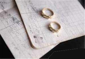 صیغه طلاق چگونه بین دو طرف خوانده می شود که شرط صحت آن رعایت شده باشد؟