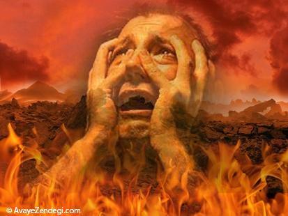 اظهار پشیمانی و توبه و عذر خواهی در قیامت فایده ای هم دارد؟
