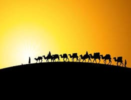 اهل بیت امام حسین (ع) چگونه توانستند اسلام و تشیع را زنده نگه دارند؟