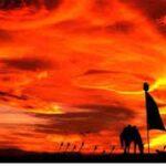 اسیران کربلا چه مدت در شام توقف داشته اند؟ مصائب اهل بیت(ع) در شام