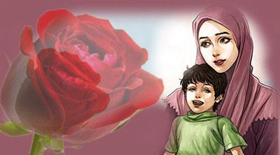 مهمترین وظیفه زن در جامعه، از نظر اسلام و روایات چیست؟