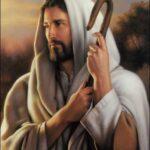 حضرت یحیی | هوسبازی پادشاه در عشق به برادرزاده اش و بریدن سر حضرت یحیی