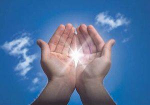 بهترین زمان های استجابت دعا