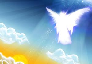 فرشتگان الهی نیز به خواب می روند؟ وصف حالات فرشتگان از زبان امام علی(ع)