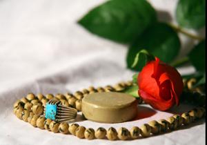 کیفیت نماز ازدواج ، اگر قصد ازدواج دارید این نماز را حتما بخوانید