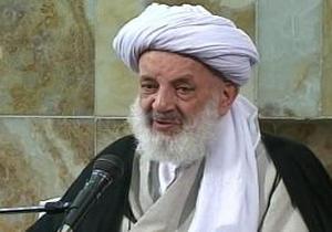 غیبـت یعنی نابودی اعمال که در اسلام نیز به شدت مذمت شده