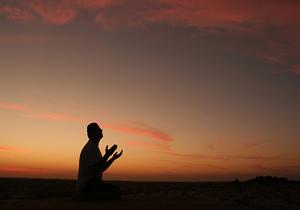 حدیث قدسی با آیات قرآن از دید مومنین چه تفاوتی دارد؟