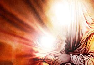 تشابه میان امام زمان و حضرت مسیح (ع) ، دلیل عروج حضرت مسیح با آسمانها