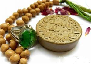نماز شکر | طریقه خواندن نماز شکر با توجه به روایات