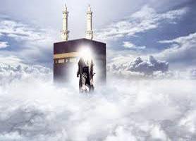 جانشینی در دوره غیبت کبری حضرت حجت به عهده چه کسانی است؟