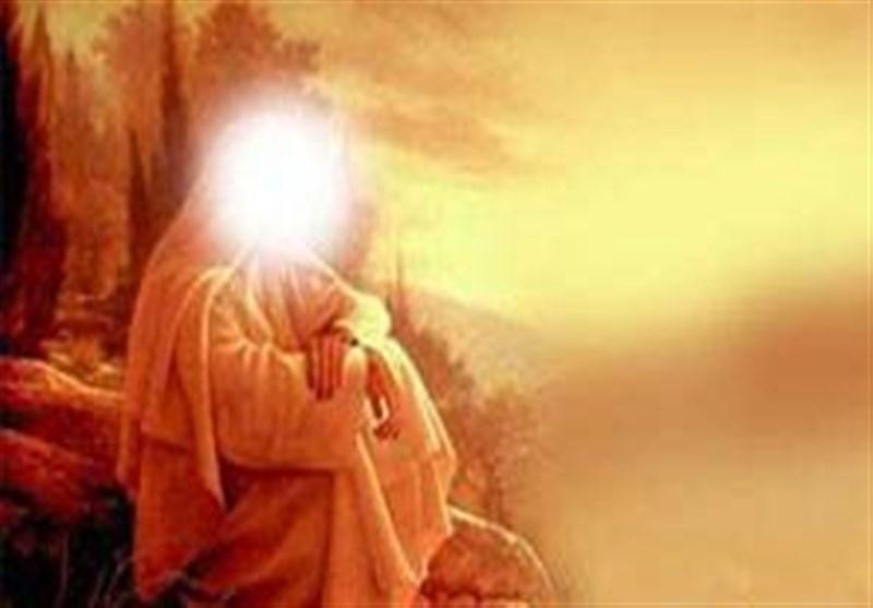 خوش صداترین پیامبر الهی را بشناسید