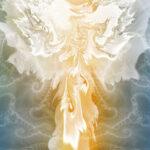 دعای جلیل الجبار چیست؟