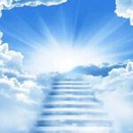 کسانی که به بهشت نمی روند چه خصوصیاتی دارند؟