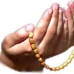 بهترین دعا برای قنوت