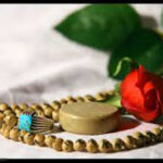 نماز های پنجگانه در دین اسلام
