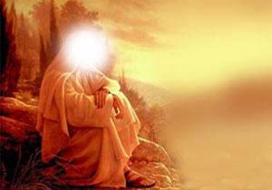 تنبیه همسر حضرت ایوب ، حضرت ایوب چگونه همسرش را تنبیه کرد؟