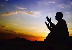 دعاهایی برای رفع بلا ، کدام دعاها بلا را رفع میکنند؟