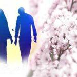 وظایف زن و شوهر نسبت به یکدیگر از منظر قرآن