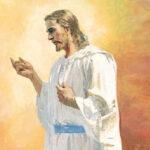 حضرت عیسی به آسمان صعود کرده داست؟