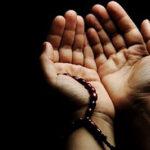 دعا برای قبول شدن در امتحانات