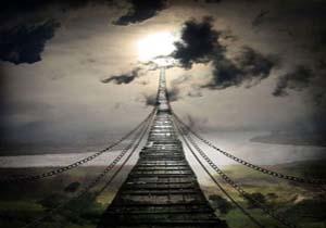 تقسیم بندی ارواح در برزخ چگونه است؟