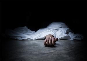 حقایقی عجیب درباره عالم مرگ
