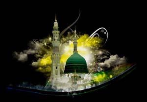 بشارتی ویژه برای مسلمانان از پیامبراسلام(ص)