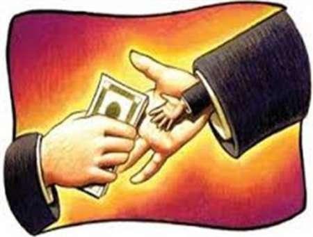 پول قرض دادن ، آیا پول قرض دادن،ثروت را افزایش می دهد؟