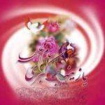حضرت زینب کبری دختری با بلاغت علی(ع) و عفت زهرا(س)