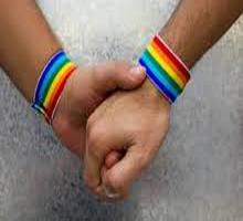 همجنس گرایی به چه دلایلی در اسلام حرام است؟